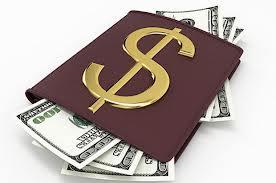 Quý khách chọn các hình thức thanh toán theo hướng dẫn sau: