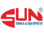 Công ty cổ phần thiết bị SUN